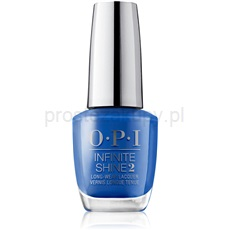 OPI Infinite Shine Infinite Shine lakier do paznokci z żelowym efektem Tile Art to Warm Your Heart 15 ml