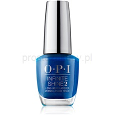 OPI Infinite Shine Infinite Shine lakier do paznokci z żelowym efektem Do You See What I See? 15 ml