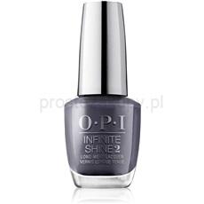 OPI Infinite Shine Infinite Shine lakier do paznokci z żelowym efektem Less is Norse 15 ml
