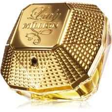 Paco Rabanne Lady Million Lady Million 80 ml edycja limitowana woda perfumowana