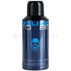 Police To Be To Be 150 ml dezodorant w sprayu