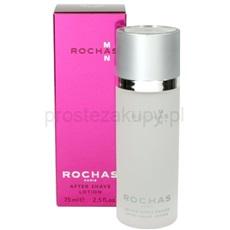 Rochas Rochas Man 75 ml woda po goleniu