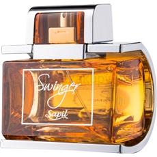 Sapil Swinger 80 ml woda perfumowana dla kobiet woda perfumowana