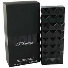 S.T. Dupont Noir 100 ml woda toaletowa