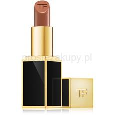 Tom Ford Lip Color Matte szminka matująca odcień 3 g