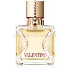 Valentino Voce Viva Valentina 50 ml woda perfumowana dla kobiet woda perfumowana