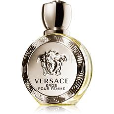 Versace Eros Pour Femme 100 ml woda perfumowana dla kobiet woda perfumowana