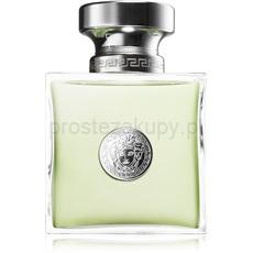 Versace Versense 50 ml woda toaletowa dla kobiet woda toaletowa