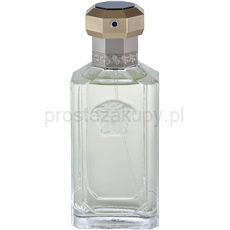 Versace The Dreamer 100 ml woda toaletowa