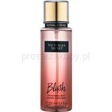 Victoria's Secret Fantasies Blush 250 ml spray do ciała dla kobiet spray do ciała